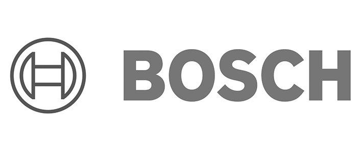 Partner Bosch Reklame Bremen