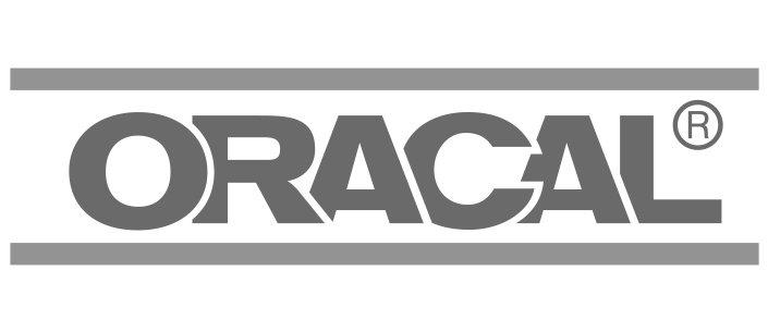Partner Oracal Reklame Bremen